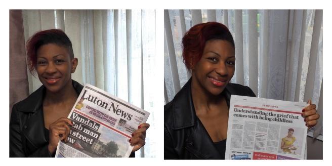 luton news 100816 (1)