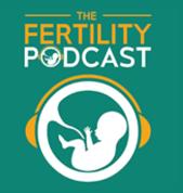 The Fertility Podcast